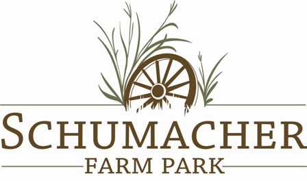 Friends of Schumacher Farm