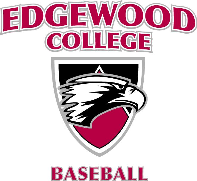 Edgewood College Eagle Baseball Camp