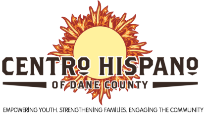 Centro Hispano Summer Programs