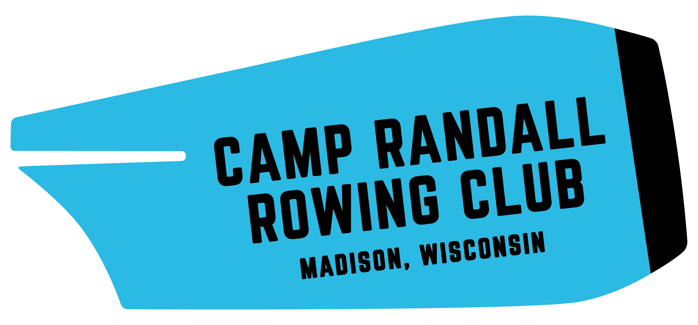 'LEARN to ROW' Summer Day Camps!