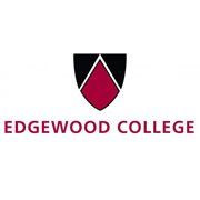 High School Summer Science Workshops at Edgewood College