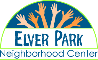 Elver Park Neighborhood Center Elementary Program