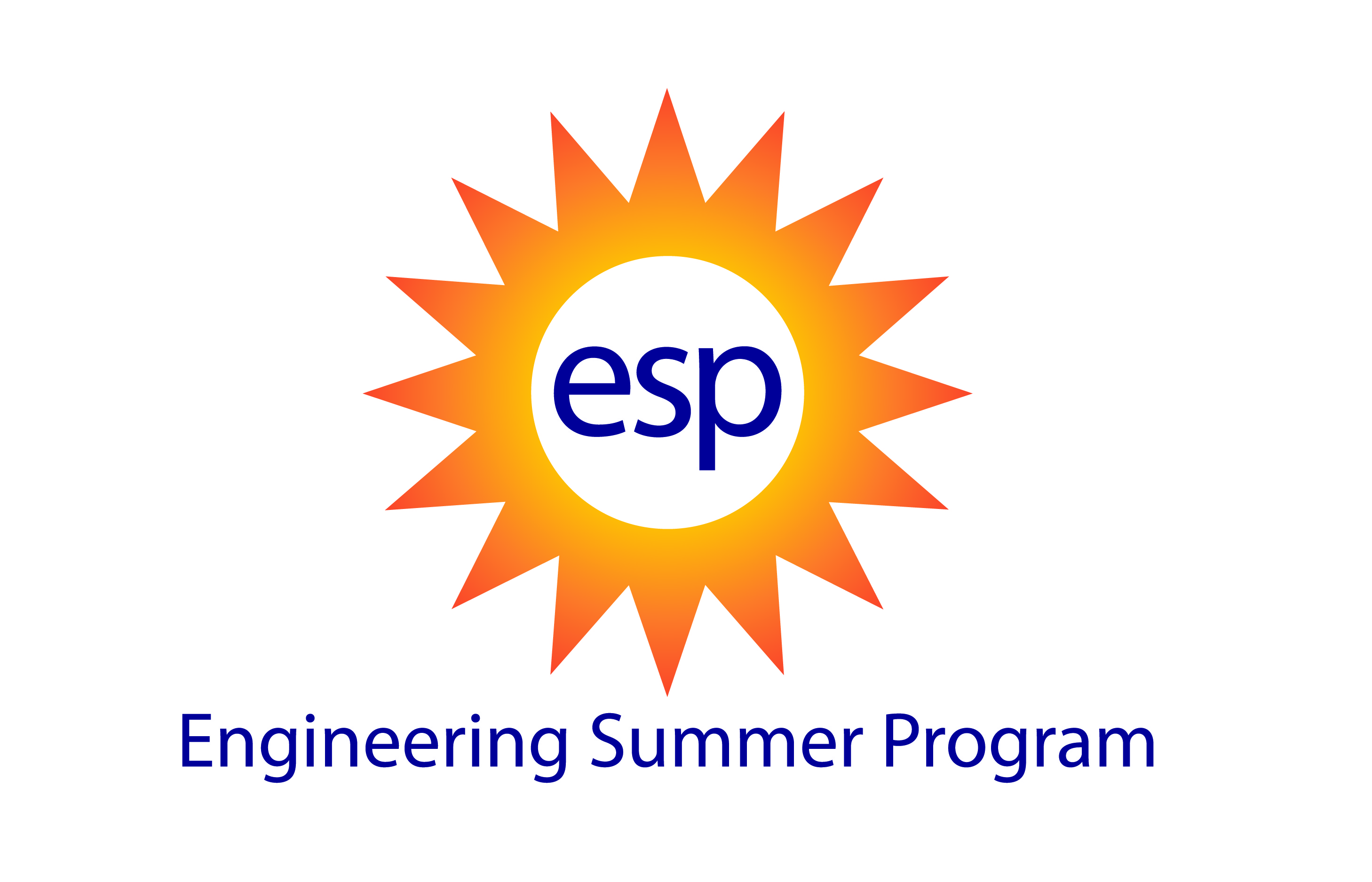 Engineering Summer Program (ESP)