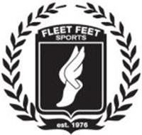 Fleet Feet Speed Camp