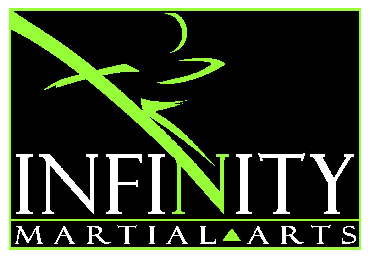 Karate/Martial Arts Starter Program