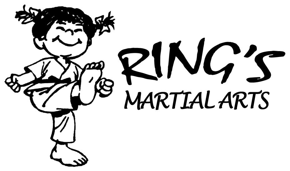 Rings Martial Arts After school program and summer camp program
