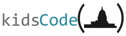 Kids Code Madison - Free Coding Club