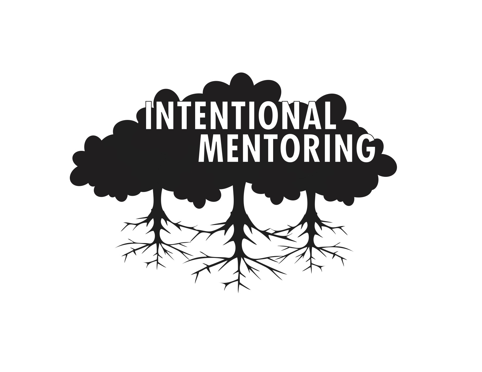 Intentional Mentoring Incorporated