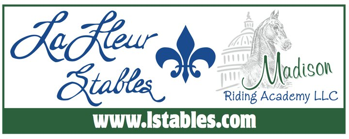 Riding Lesson Program at the Stables