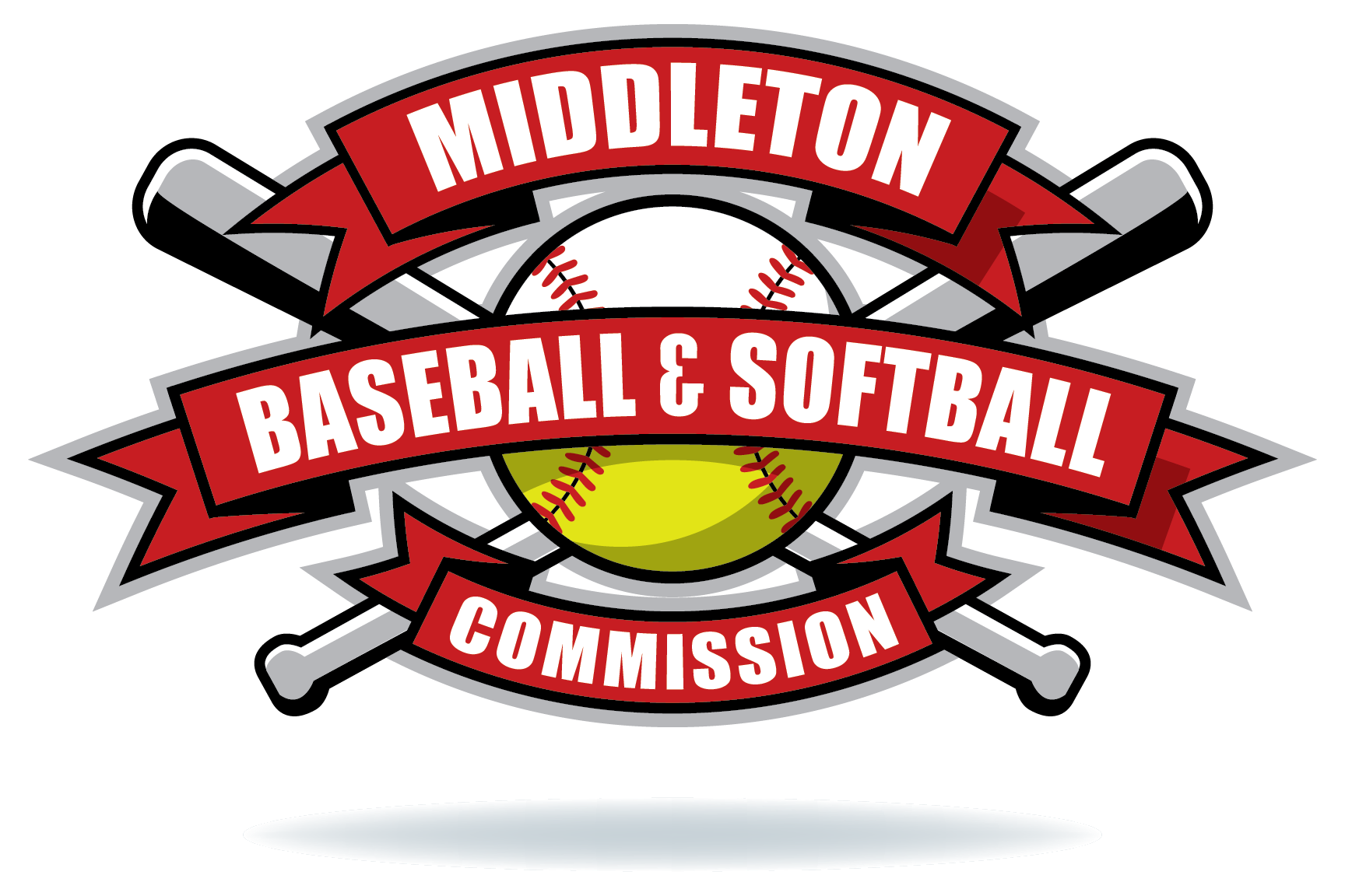 Middleton Baseball and Softball Commission