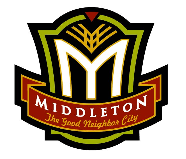 Middleton Youth Center
