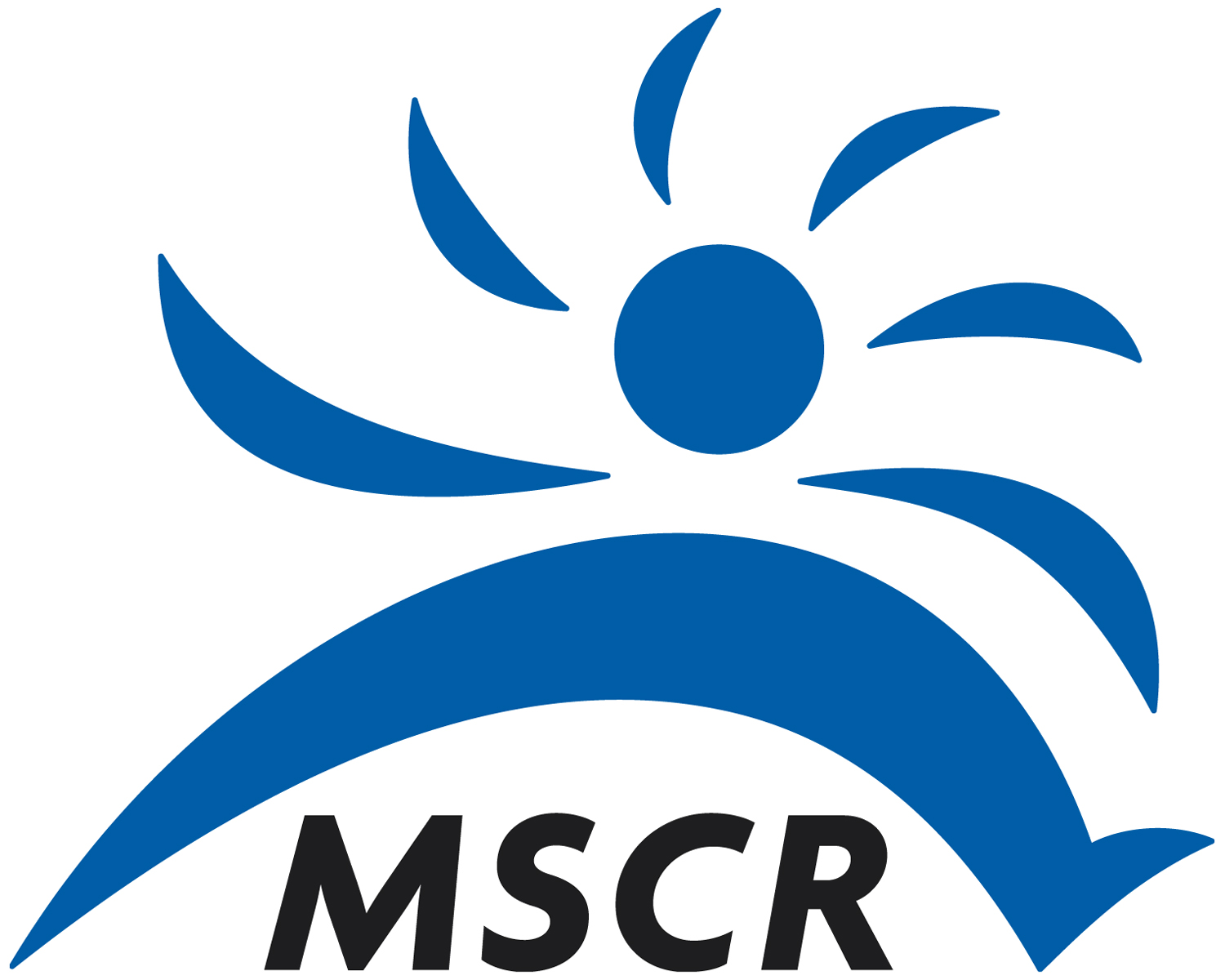 MSCR High School Programs