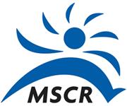 MSCR Dance Programs