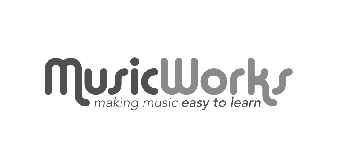 Private Music Lessons In Guitar, Piano, Voice, Bass & Songwriting