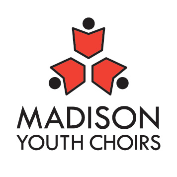 Madison Youth Choirs Join Us!