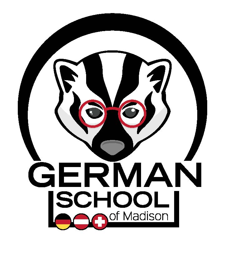 German School of Madison - Language School
