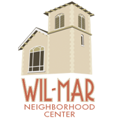 Wil-Mar Neighborhood Center
