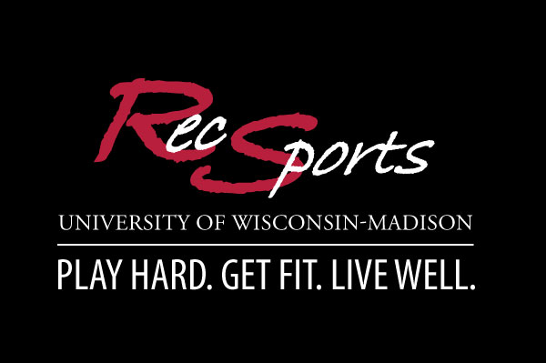 University of Wisconsin Day of Play