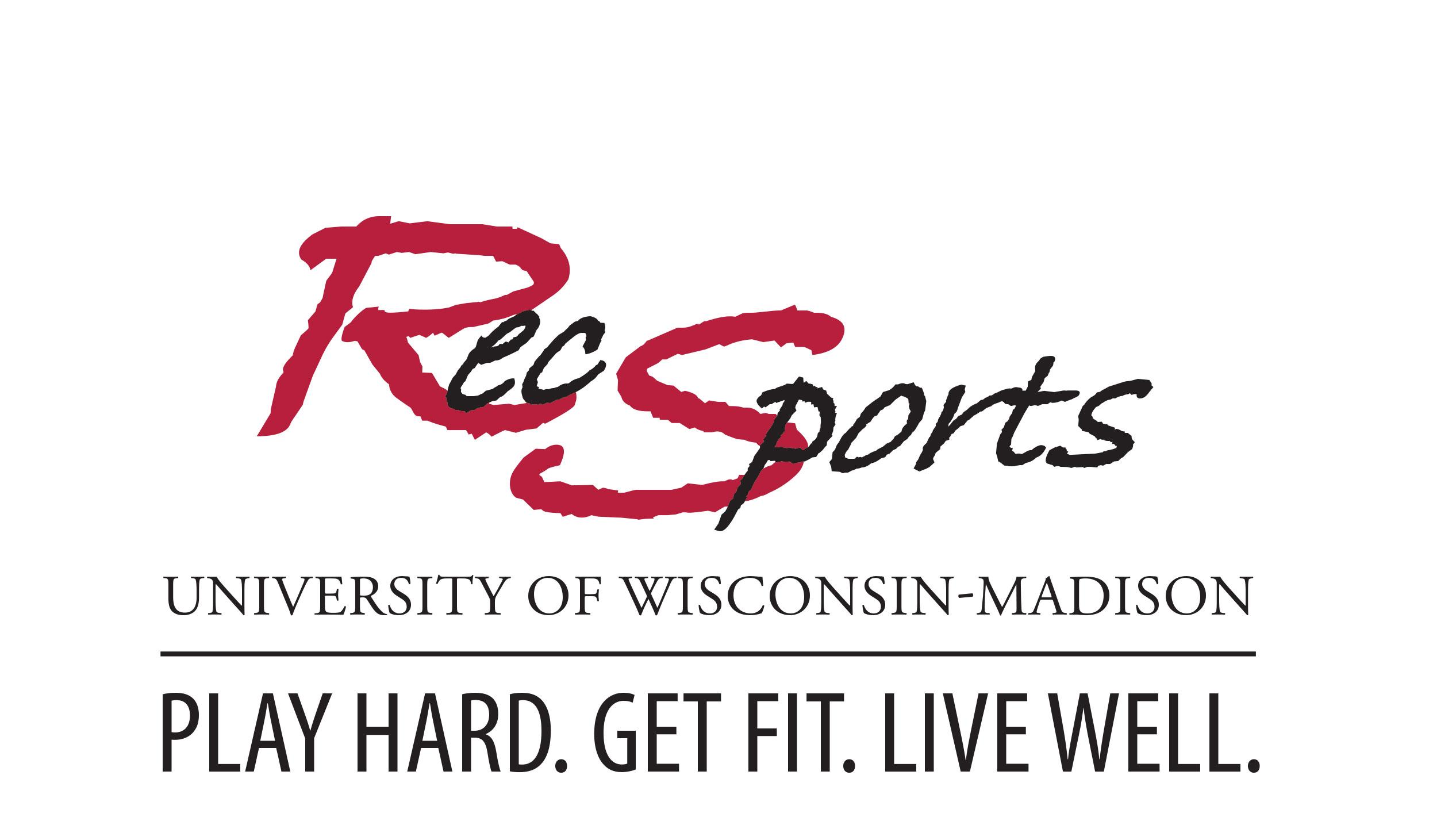 UW-Madison Rec Sports Summer Camp