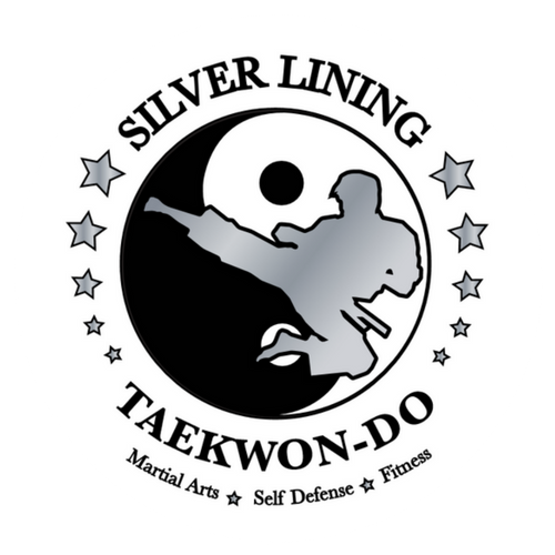 Silver Lining Taekwon-do After-School Program
