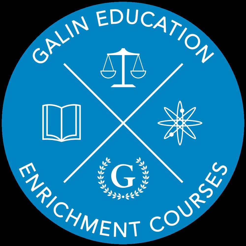 Galin Education Enrichment Courses