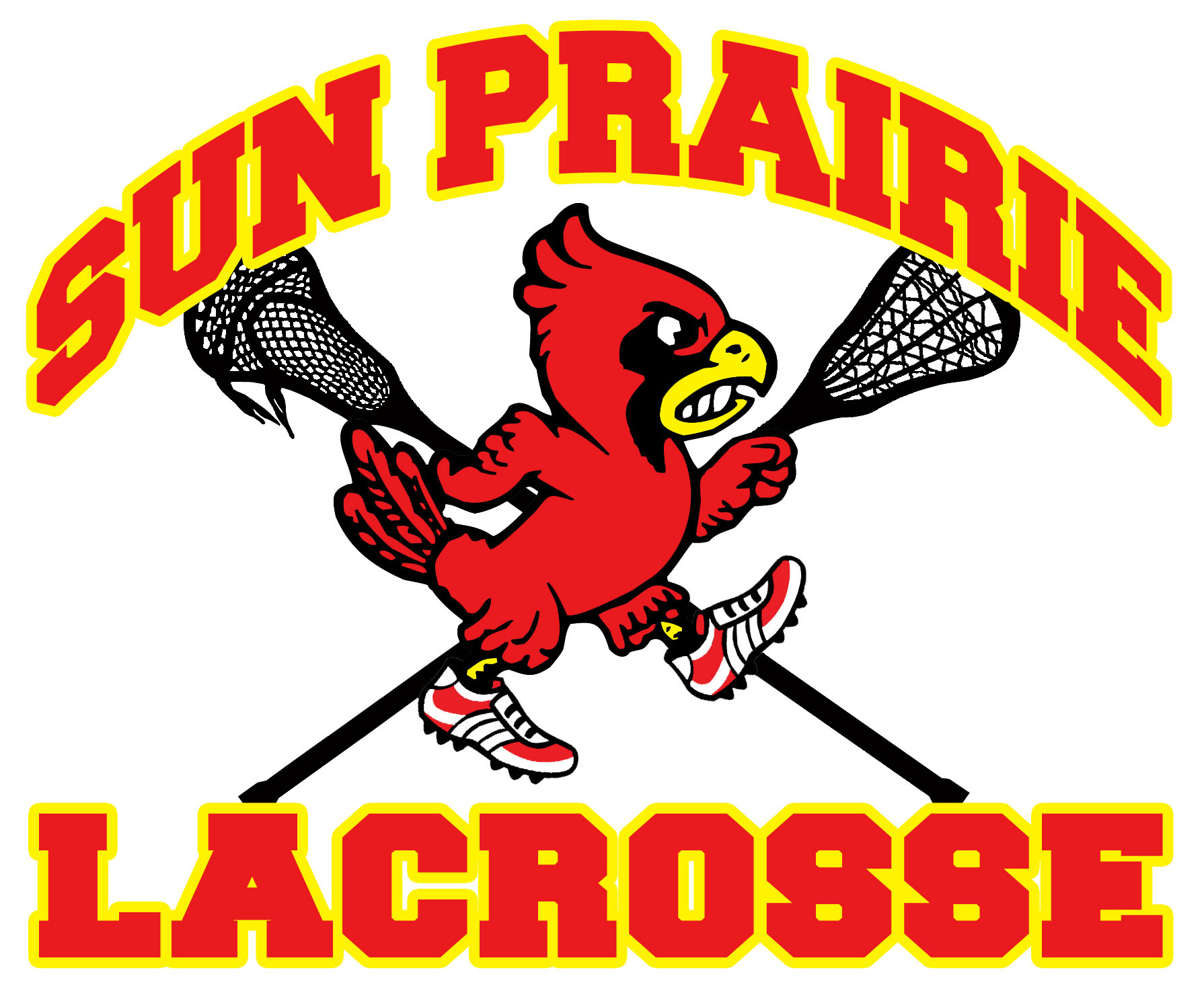 Competitive & Educational Lacrosse Teams