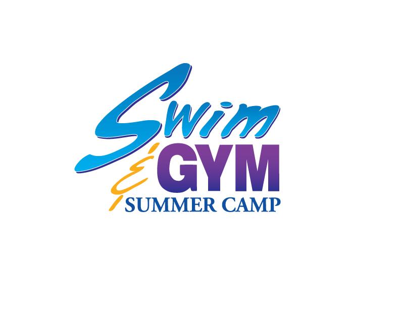 Swim&Gum Summer Camp