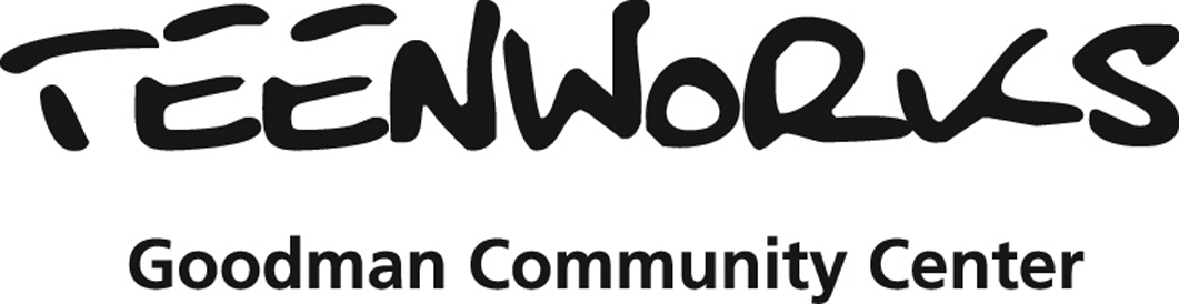 TEENworks Teen Education and Employment Network