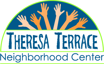 Theresa Terrace Neighborhood Center