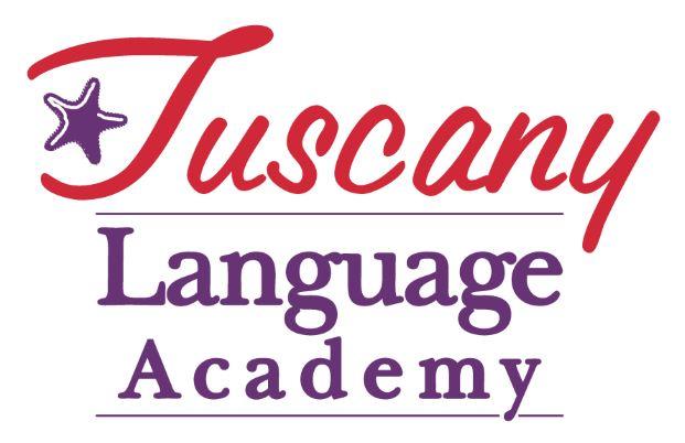 ITALIAN LANGUAGE AND CULTURE