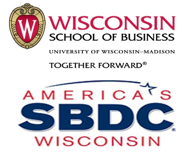 Youth Entrepreneur Camp at UW-Madison SBDC