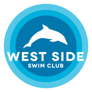 2020 Summer outdoor pool membership and swim lessons at the West Side Swim Club