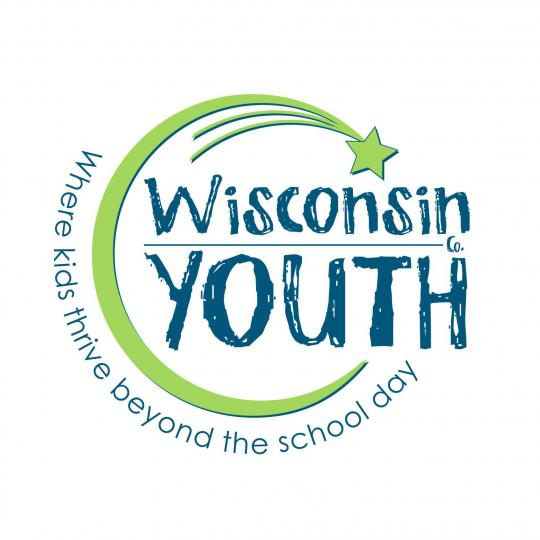 Wisconsin Youth Company Day Camp - Camp Bayside