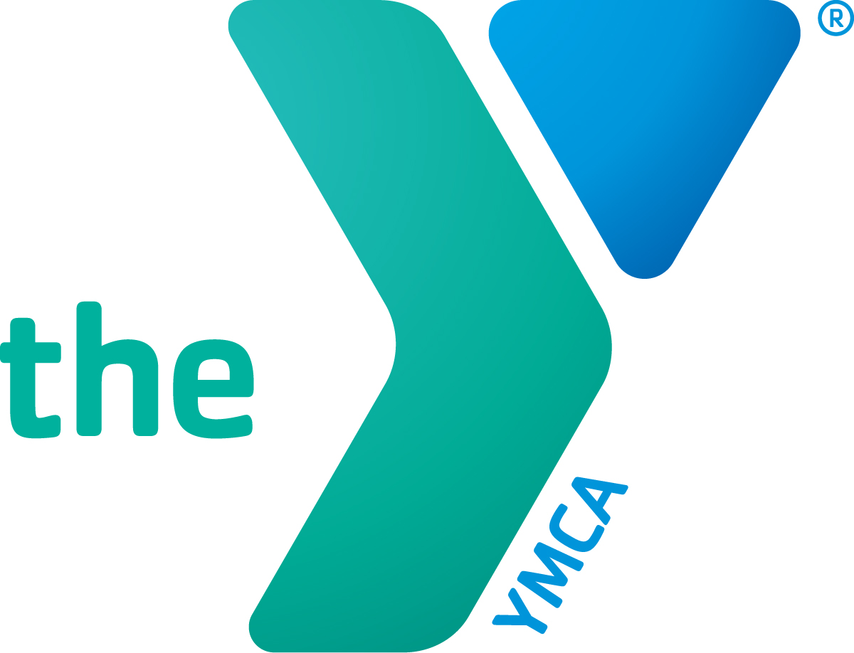 YMCA Olson
