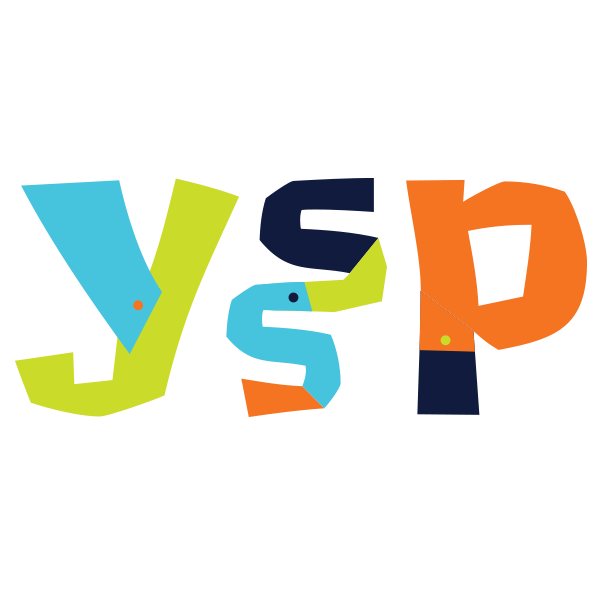 Young Student Summer Program (YSSP)